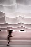 SOLSTICE<br /> <br /> CHORÉGRAPHIE, DIRECTION ARTISTIQUE Blanca Li<br /> SCÉNOGRAPHIE, DRAMATURGIE Pierre Attrait<br /> IMAGES Charles Carcopino<br /> MUSIQUE Tao Gutierrez <br /> LUMIÈRES Caty Olive<br /> COSTUMES Laurent Mercier<br /> CONSTRUCTION DÉCORS Atelier de l'Opéra de Rouen Normandie<br /> ASSISTANTES À LA CHORÉGRAPHIE Glyslein Lefever et Déborah Torres<br /> ASSISTANTE À LA SCÉNOGRAPHIE Delphine Sainte-Marie<br /> ASSISTANT À LA CRÉATION IMAGES Simon Frezel<br /> INFOGRAPHIE Sylvain Decay, Thomas Lanza et Benjamin Le Talour<br /> ASSISTANT À LA LUMIERE Gilles Durand<br /> COIFFURES John Nollet<br /> Danse : Yacnoy Abreu Alfonso, Peter Agardi, Rémi Bénard, Jonathan Ber, Julien Gaillac, Joseph Gebrael (en remplacement d'Iris Florentiny), Yann Hervé, Aurore Indaburu, Alexandra Jézouin, Pauline Journé, Margalida Riera Roig, Gaël Rougegrez, Yui Sugano, Victor Virnot (danseurs), Léa Solomon (stagiaire) et Bachir Sanogo (musicien)<br /> Date : 20/09/2017<br /> Lieu : Théâtre National de la Danse de Chaillot<br /> Ville : Paris