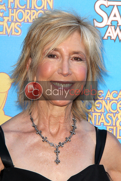 Lin Shaye<br />
