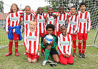 Football 2009-06