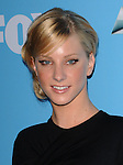 Heather Morris. at Fox's Premiere Screening & Party for Glee held at Paramount Studios in Hollywood, California on September 07,2010                                                                   Copyright 2010  Hollywood Press Agency