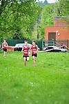 2016-05-15 Godalming Run 12 DS