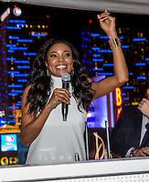 LAS VEGAS, NV - June 7 : Vegas Magazine Celebrates 11th Anniversary with Gabrielle Union and CÎROC at Drai's Beach Club & Nightclub at The Cromwell in Las Vegas, NV on June 7, 2014. © Kabik/ Starlitepics ***HOUSE COVERAGE***