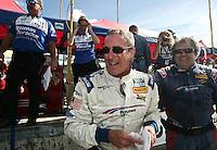 2009 Grand Prix of Miami, Homestead-Maimi Speedway, October 2009
