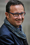 Jerome SERVIERES  // fabian charaffi