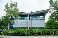 2020 06 26 CRGW - Centre for Reproduction & Gynaecology Wales in Ynysmaerdy, Wales, UK
