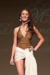 """Official Pageant Photographs"" 2012 Miss Diamond Bar Pageant | March 18, 2012 | Diamond Bar High School, Diamond Bar, California | Photo by Joelle Leder Photography Studio ©"