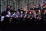 2016 West York Jazz Night