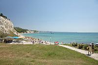 SEA_LOCATION_80256