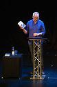 John O'Farrell, Assembly Rooms, EdFringe 2014
