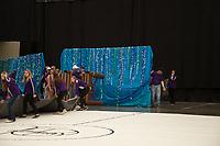 Northern York at Finals