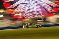 20130128 Daytona 24h Auto