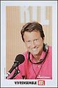 Publicité<br /> RTL<br /> Vincent Perrot