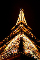 20121217 Tour Eiffel