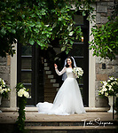 Joseph Richard Florals<br /> Elegant Wedding, A Katonah Estate<br /> Wedding Bouquet and Floral Arrangements<br /> <br /> June 27, 2020