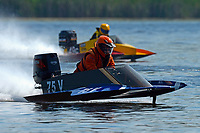 75-V, 49-C   (Outboard Hydroplanes)