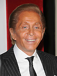 """Valentino at The West Coast Premiere of """"Valentino: The Last Emperor"""" held at LACMA in Los Angeles, California on April 01,2009                                                                     Copyright 2009 RockinExposures"""