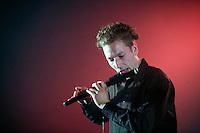 Flutiste