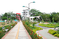 Avenida Primera