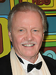Jon Voight  attends The HBO's Post Golden Globes Party held at The Beverly Hilton Hotel in Beverly Hills, California on January 16,2011                                                                               © 2010 DVS / Hollywood Press Agency