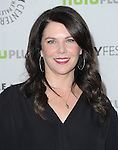 HPA_2013Paley_Parenthood_030713