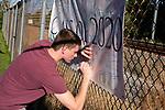 2021 Young Alumni 10/2/21