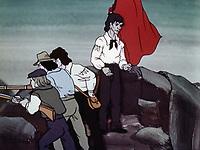 Гаврош (1986)