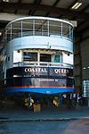 Coastal Queen Launch 9/24/19