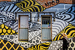 20160130 - PhotoWalk St Peters to Carriageworks