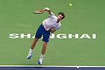 ATP Shanghai Rolex Masters 2010