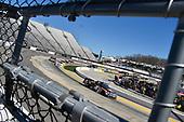 NASCAR Camping World Truck Series<br /> Alpha Energy Solutions 250<br /> Martinsville Speedway, Martinsville, VA USA<br /> Saturday 1 April 2017<br /> Christopher Bell<br /> World Copyright: Nigel Kinrade/LAT Images<br /> ref: Digital Image 17MART1nk04907