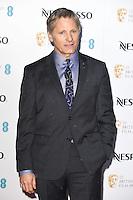 Viggo Mortensen<br /> at the 2017 BAFTA Film Awards Nominees party held at Kensington Palace, London.<br /> <br /> <br /> ©Ash Knotek  D3224  11/02/2017