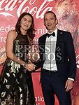 Drogheda Independent Sports Star Awards 2017