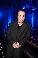 2007 02 13 LAPOINTE_Hugo