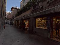 CITY_LOCATION_40900