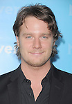 Jake McDorman attends  NBCUNIVERSAL PRESS TOUR ALL-STAR PARTY held at THE ATHENAEUM in Pasadena, California on January 06,2011                                                                   Copyright 2012  Hollywood Press Agency