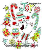 Lamont, GIFT WRAPS, GESCHENKPAPIER, PAPEL DE REGALO, paintings+++++,USGTPC0203,#gp#,#x# ,notebook,notebooks,snowman,snowmen