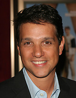 RALPH MACCHIO 2006<br /> Photo to By John Barrett-PHOTOlink