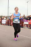 2017-03-12 Colchester Half 15 SB finish
