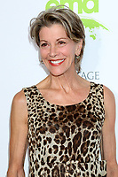 LOS ANGELES - OCT 16:  Wendie Malick at the Environmental Media Association Awards at GEARBOX LA on October 16, 2021 in Van Nuys, CA