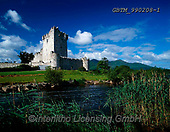 Tom Mackie, LANDSCAPES, LANDSCHAFTEN, PAISAJES, FOTO, photos,+6x7, castle, chateau, chateaux, creek, destination, destinations, Eire, EU, Europa, Europe, European, fortress, heritage, his+toric, history, holiday destination, horizontal, horizontally, horizontals, Ireland, Irish,medium format, reed, reedbed, reed+s, river, schloss, tower, towering,6x7, castle, chateau, chateaux, creek, destination, destinations, Eire, EU, Europa, Europe+, European, fortress, heritage, historic, history, holiday destination, horizontal, horizontally, horizontals, Ireland, Irish+,GBTM990208-1,#L#, EVERYDAY ,Ireland