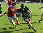 Hunterstown R V Young Ire