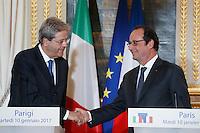 20170110 Vertice Italia Francia