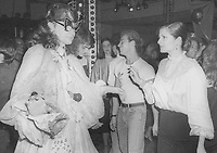 Studio 54-8998.JPG<br /> 1978 FILE PHOTO<br /> New York, NY<br /> Studio 54<br /> Photo by Adam Scull-PHOTOlink.net<br /> ONE TIME REPRODUCTION RIGHTS ONLY<br /> 917-754-8588 - eMail: adam@photolink.net<br /> Facebook: https://www.facebook.com/adam.scull.94