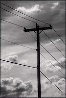 Telephone Lines<br />