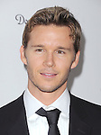 Ryan Kwanten attends The W Magazine – the Best Performances Issue Celebration held at The Chateau Marmont in West Hollywood, California on January 13,2012                                                                               © 2012 DVS / Hollywood Press Agency