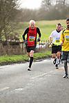 2020-02-02 Watford Half 08 PT Course