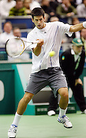 21-2-07,Tennis,Netherlands,Rotterdam,ABNAMROWTT,Djokovic