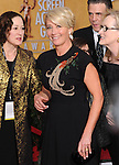 Emma Thompson  at The 20th SAG Awards held at The Shrine Auditorium in Los Angeles, California on January 18,2014                                                                               © 2014 Hollywood Press Agency