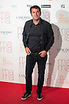 """Arturo Valls attends to the premiere of """"Ma Ma"""" at Capitol Cinemas in Madrid, Spain. September 09, 2015. <br /> (ALTERPHOTOS/BorjaB.Hojas)"""