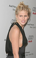 ALEXANDRA RICHARDS 2006<br /> Photo By John Barrett-PHOTOlink.net